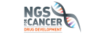 NGS for Cancer Drug Development